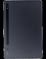 تبلت سامسونگ مدل گلکسی تب اس 7 پلاس ظرفیت 128 گیگابایت رم 6 گیگابایت