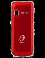 گوشی موبایل ارد مدل 6700 دو سیم کارت