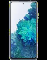 گوشی موبایل سامسونگ مدل گلکسی اس 20 اف ای [فان ادیشن] دو سیم کارت 256 گیگابایت رم 8 گیگابایت 5G