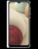 گوشی موبایل سامسونگ مدل گلکسی آ 12 دو سیم کارت ظرفیت 128 گیگابایت رم 6 گیگابایت