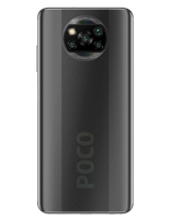 گوشی موبایل شیائومی مدل پوکو ایکس 3 دو سیم کارت ظرفیت 64 گیگابایت رم 6 گیگابایت