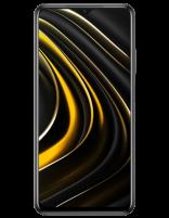 گوشی موبایل شیائومی مدل پوکو ام 3 دو سیم کارت ظرفیت 128 گیگابایت رم 4 گیگابایت