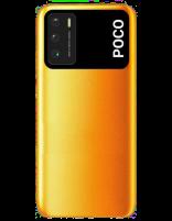 گوشی موبایل شیائومی مدل پوکو ام 3 دو سیم کارت ظرفیت 64 گیگابایت رم 4 گیگابایت