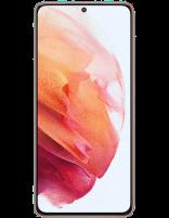 گوشی  سامسونگ مدل گلکسی اس 21 دو سیم کارت ظرفیت 256 گیگابایت و رم 8 گیگابایت 5G