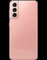 گوشی موبایل سامسونگ مدل گلکسی اس 21 دو سیم کارت ظرفیت 128 گیگابایت و رم 8 گیگابایت