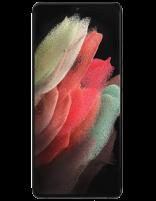 گوشی موبایل سامسونگ مدل گلکسی اس 21 الترا دو سیم کارت ظرفیت 128 گیگابایت و رم 12 گیگابایت