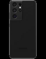 گوشی موبایل سامسونگ مدل گلکسی اس 21 الترا دو سیم کارت ظرفیت 256 گیگابایت و رم 12 گیگابایت 5G