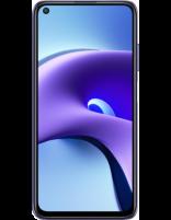 گوشی موبایل شیائومی مدل ردمی نوت 9 تی دو سیمکارت ظرفیت 128 گیگابایت و رم 4 گیگابایت 5G
