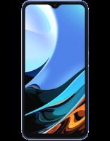 گوشی موبایل شیائومی مدل ردمی 9 تی دو سیم کارت ظرفیت 128 گیگابایت و رم 6 گیگابایت
