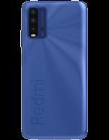 گوشی موبایل شیائومی مدل ردمی 9تی دو سیمکارت ظرفیت 64 گیگابایت و رم 4 گیگابایت