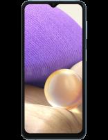 گوشی موبایل سامسونگ مدل گلکسی آ32 دو سیم کارت ظرفیت 128 گیگابایت و رم 6 گیگابایت 5G