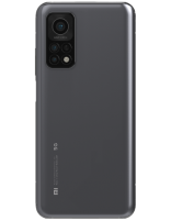 گوشی موبایل شیائومی مدل می 10 تی دو سیمکارت ظرفیت 128 گیگابایت رم 6 گیگابایت 5G