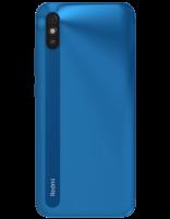 گوشی موبایل شیائومی مدل ردمی 9 آ تی دو سیم کارت ظرفیت 32 گیگابایت رم 2 گیگابایت