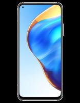 گوشی موبایل شیائومی مدل می10 تی پرو دو سیم کارت ظرفیت 128 گیگابایت رم 8 گیگابایت 5G