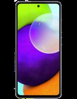 گوشی موبایل سامسونگ مدل گلکسی آ 52 دو سیم کارت ظرفیت 256 گیگابایت رم 8 گیگابایت