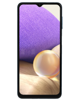 گوشی موبایل سامسونگ مدل گلکسی آ32 دو سیم کارت ظرفیت 128 گیگابایت رم 6گیگابایت | 4G