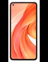 گوشی موبایل شیائومی مدل می 11 لایت دو سیمکارت ظرفیت 128گیگابایت رم 6 گیگابایت 4G