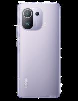 گوشی موبایل شیائومی مدل می 11 پرو دوسیم کارت ظرفیت 256 گیگابایت رم 12 گیگابایت 5G