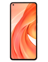 گوشی موبایل شیائومی مدل می 11 لایت دو سیمکارت ظرفیت 128گیگابایت رم 8 گیگابایت 5G