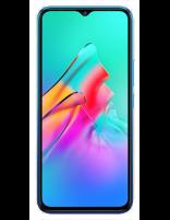 گوشی موبایل اینفینیکس مدل اسمارت 5 دو سیمکارت ظرفیت 64 گیگابایت رم 3 گیگابایت
