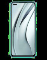 گوشی موبایل اینفینیکس مدل نوت 8 دو سیمکارت ظرفیت 128 گیگابایت رم 6 گیگابایت