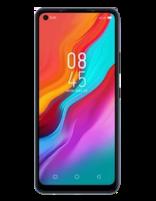 گوشی موبایل اینفینیکس مدل نوت 8 آی دو سیمکارت ظرفیت 128 گیگابایت رم 6 گیگابایت