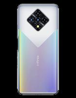 گوشی موبایل اینفینیکس مدل زیرو 8 دو سیمکارت ظرفیت 128 گیگابایت رم 8 گیگابایت