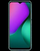 گوشی موبایل اینفینیکس مدل هات 10 پلی دو سیمکارت ظرفیت 32 گیگابایت رم 2 گیگابایت
