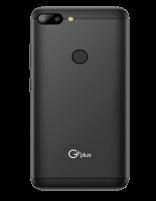 گوشی موبایل جی پلاس مدل تی 10 دو سیمکارت ظرفیت 16 گیگابایت رم 2 گیگابایت