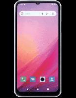 گوشی موبایل جی پلاس مدل ایکس 10 دو سیمکارت ظرفیت 64 گیگابایت رم 3 گیگابایت