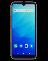 گوشی موبایل جی پلاس مدل پی 10 دو سیمکارت ظرفیت 32گیگابایت رم 3 گیگابایت