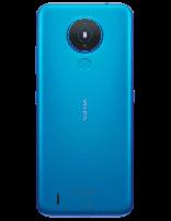 گوشی موبایل نوکیا مدل 1.4 دو سیمکارت ظرفیت 64 گیگابایت رم 3 گیگابایت