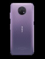 گوشی موبایل نوکیا مدل جی 10 دو سیم کارت ظرفیت 64 گیگابایت رم 4 گیگابایت