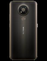 گوشی موبایل نوکیا مدل 3.4 دوسیمکارت ظرفیت 64 گیگابایت رم 3 گیگابایت 4G