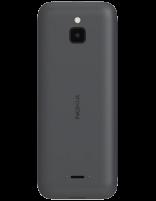 گوشی موبایل نوکیا مدل 6300 ظرفیت 4 گیگابایت رم 512 مگابایت