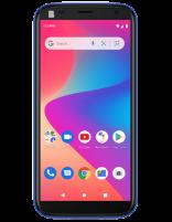 گوشی موبایل بلو مدل J7L دوسیمکارت ظرفیت 32 گیگابایت رم 1 گیگابایت 4G
