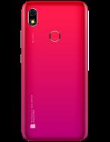 گوشی موبایل بلو مدل G50 Mega دوسیمکارت ظرفیت 32 گیگابایت رم 2 گیگابایت 4G