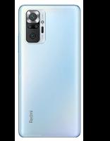 گوشی موبایل شیائومی مدل Redmi Note 10 Pro ظرفیت 128 رم 8 گیگابایت