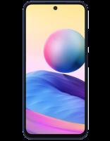گوشی موبایل شیائومی مدل ردمی نوت 10  دوسیمکارت ظرفیت 128گیگابایت رم 6 گیگابایت 5G