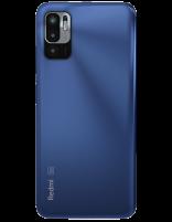 گوشی موبایل شیائومی مدل Redmi Note 10 ظرفیت 128 گیگابایت رم 4 گیگابایت|5G