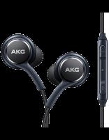 هندزفری سامسونگ مدل AKG Tuning version S8