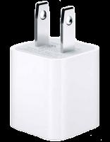 شارژر اپل یو اس بی مدل MD812/BA
