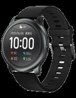 ساعت هوشمند شیائومی ایمیلب مدل KW66