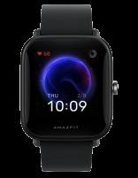 ساعت هوشمند شیائومی امیزفیت مدل Bip U