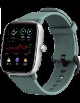 ساعت هوشمند شیائومی امیزفیت مدل GTS 2 Mini