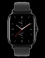 ساعت هوشمند شیائومی امیزفیت مدل GTS 2E