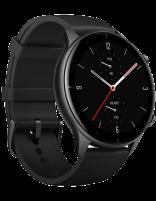 ساعت هوشمند شیائومی امیزفیت مدلGTR 2