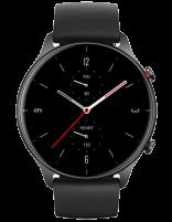 ساعت هوشمند شیائومی امیزفیت مدل GTR 2e
