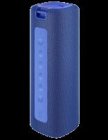 اسپیکر بلوتوثی شیائومی مدل Mi portable (16w)