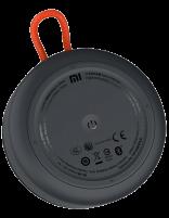 اسپیکر بلوتوثی شیائومی مدل MI Portable